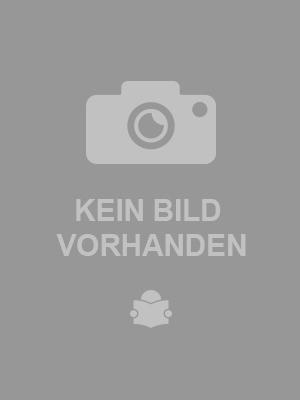 ▷ Mein schöner Garten Edition Abo ▷ Mein schöner Garten Edition - schoner garten bilder