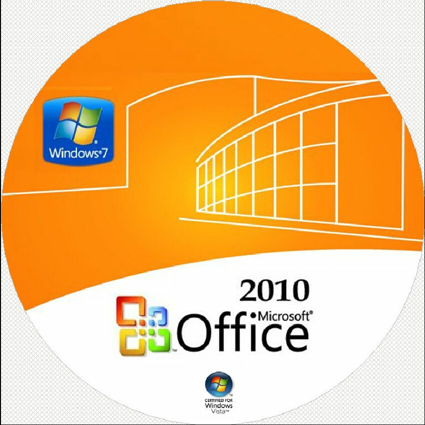 Osama Irfan Microsoft Office 2010 Full version - office cd