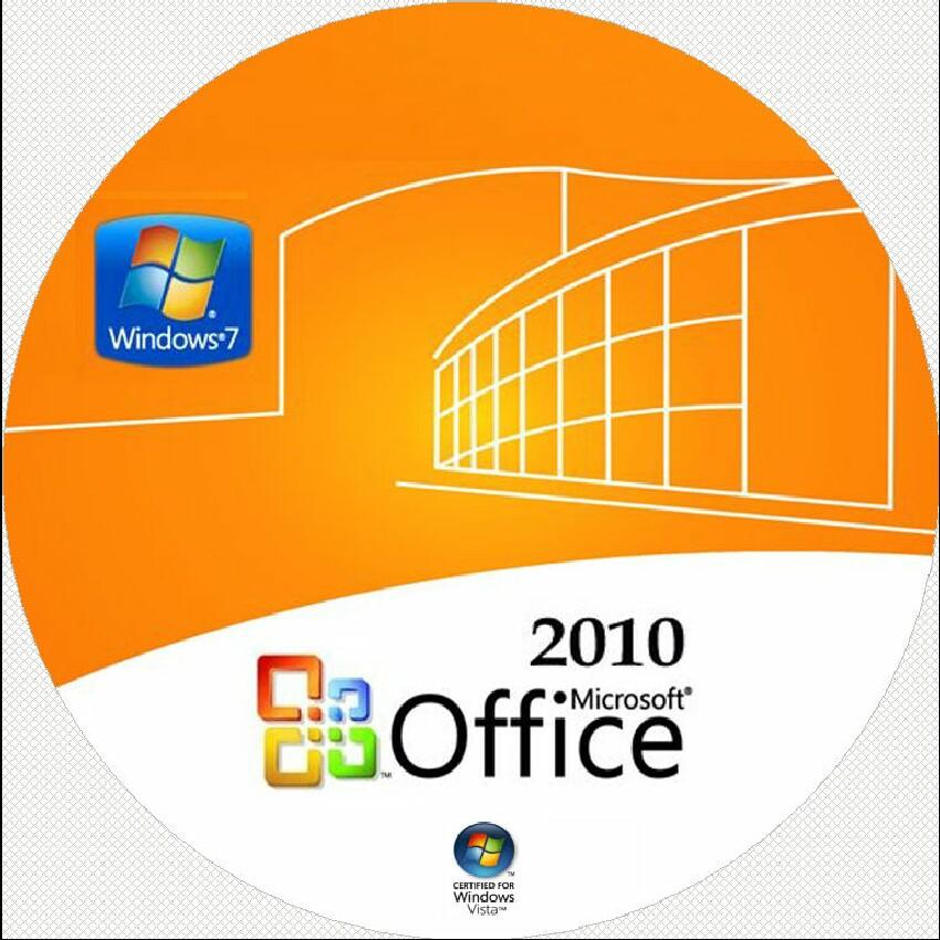 Osama Irfan Microsoft Office 2010 Full version