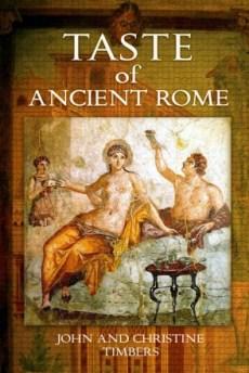 Taste of Rome