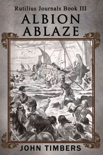 Albion Ablaze