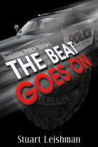 The Beat Goes On by Stuart Leishman