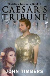 Caesar's Tribune