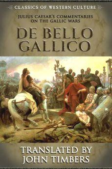 De Bello Gallico