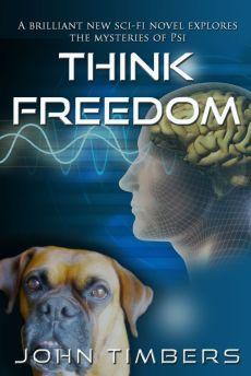 Think Freedom