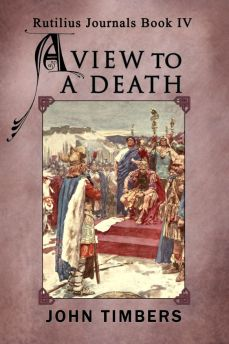A View to a Death
