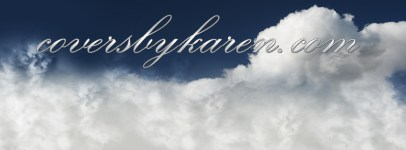 cloudy_banner copy