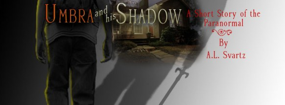 Umbra's Shadow