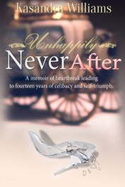 Unhappily Never After