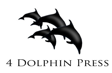 4 Dolphin Press