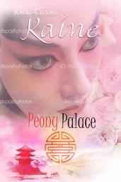 Peony Palace