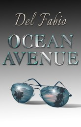 Ocean Avenue (fake book)