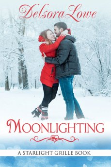 Moonlighting by Delsora Lowe