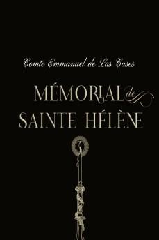 memorial fake book