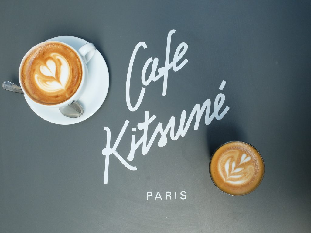 Top 10 Coffee Shops In Paris Coveted Places