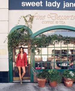 Peaceably Alessandra Los Angeles Travel Guide Coveteur Zagat Los Angeles Mexican Zagat Los Angeles Chinese