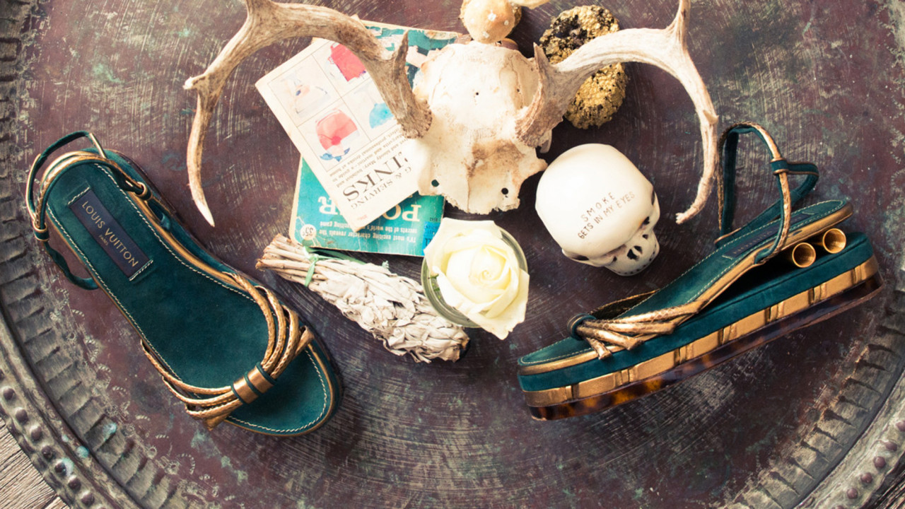 Christmas Gift For A Friend Holiday Gift Ideas For The Zen Friend In Your Life Coveteur