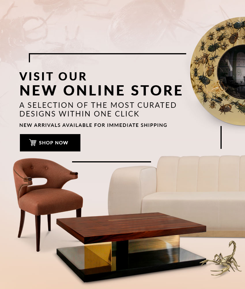Muebles Portugal Online Covet House Usa Covet House Curated Contemporary Designs