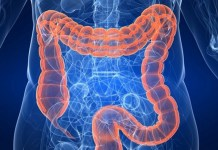 Home Remedies for Colon Cleansing