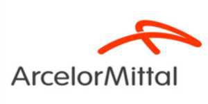 logo-arcelormittal-300x150
