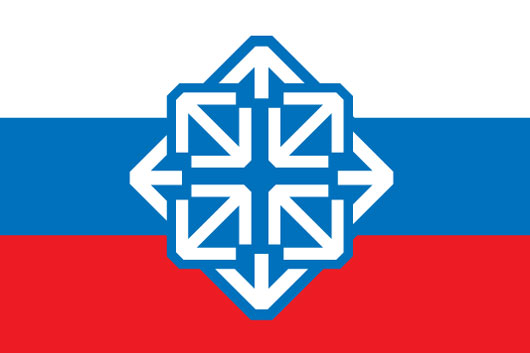 La Victoria Rusa en el Mar de Ojotsk – por Jonás Estrada