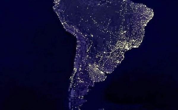 Integración energética regional – Por Rafael Quiroz Serrano