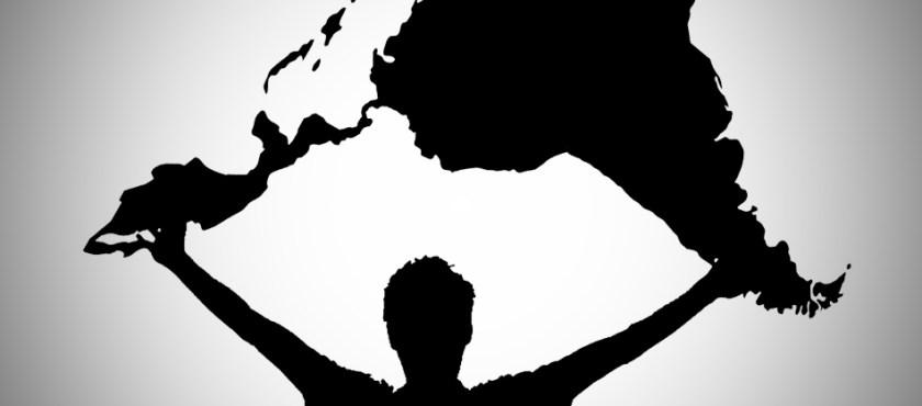 ¿Es América Latina parte de Occidente? – Por Alfredo Toro Hardy
