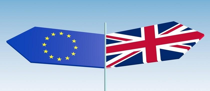 Brexit – Por Eduardo Fernández