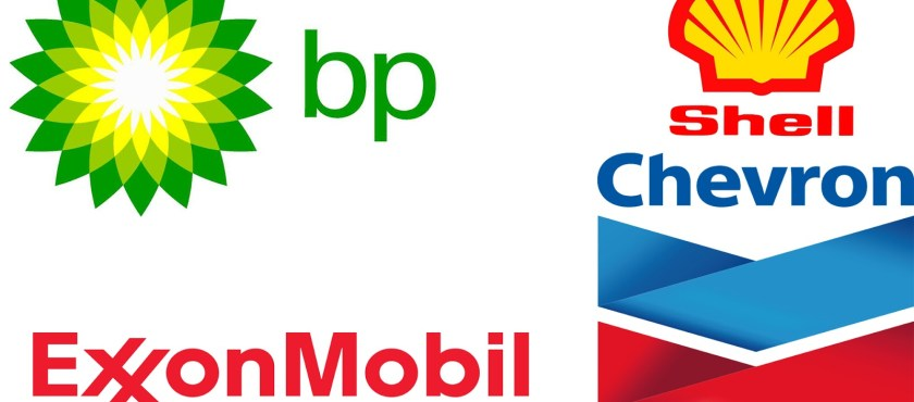 El Desafío de las Empresas Petroleras Transnacionales – Por Kenneth Ramírez