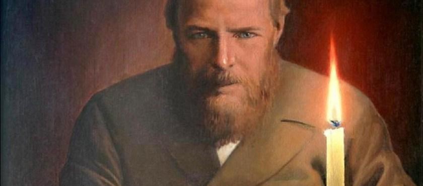 Dostoievski, Rusia  y el Mundo – Por Eloy Torres