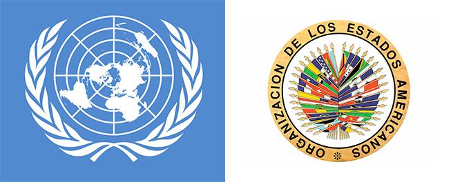 La OEA y otros Organismos Internacionales sobre Venezuela – Por Milos Alcalay