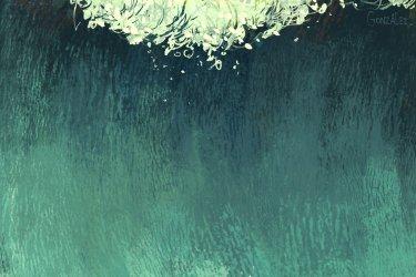 Aviso a los navegantes: sanciones y tsunami a la vista – Por Kenneth Ramírez