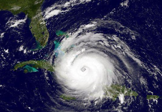 En la ONU: los huracanes del Caribe y sus voces – Por Mirna Yonis