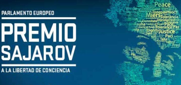 Premio Sájarov para los Demócratas Venezolanos – Por Milos Alcalay