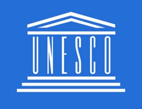 ¿La UNESCO inútil? – Por Félix Gerardo Arellano