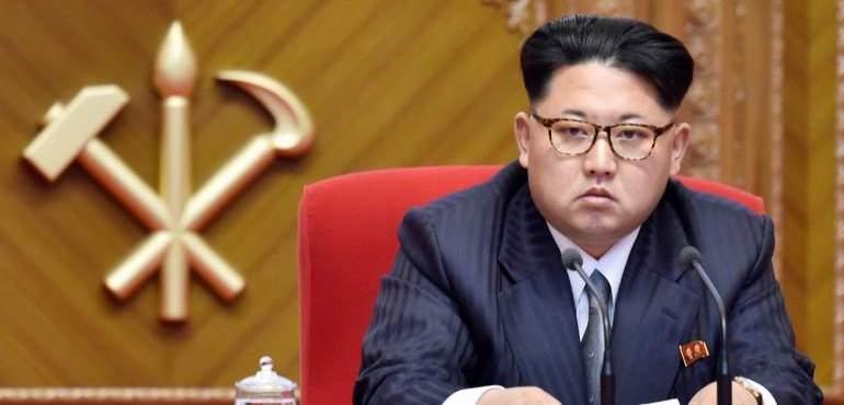 Kim Jong-un, un líder que no respeta los límites – Por Eloy Torres