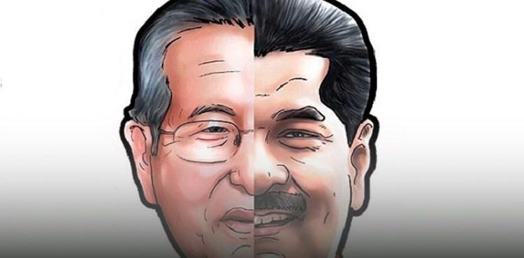 Fujimorazo a la venezolana – Por Gerson Revanales