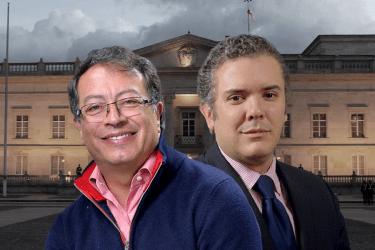 ¿Qué va a pasar en Colombia? – Por Leandro Area