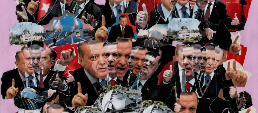 La reelección de Erdogan y sus graves consecuencias – Por Alon Ben Meir