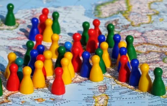 Individuo, Estado y Política Exterior – Por Leandro Area Pereira