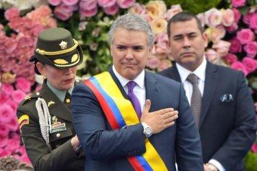 Colombia: ¿una amenaza profunda?- Por Félix Arellano