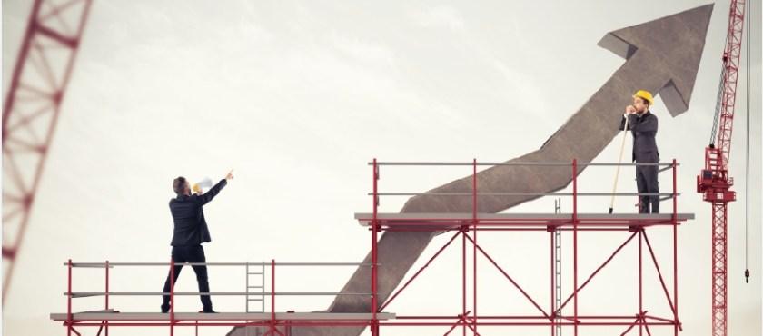 Ingeniería para salir de la crisis – Por Oscar Hernández Bernalette