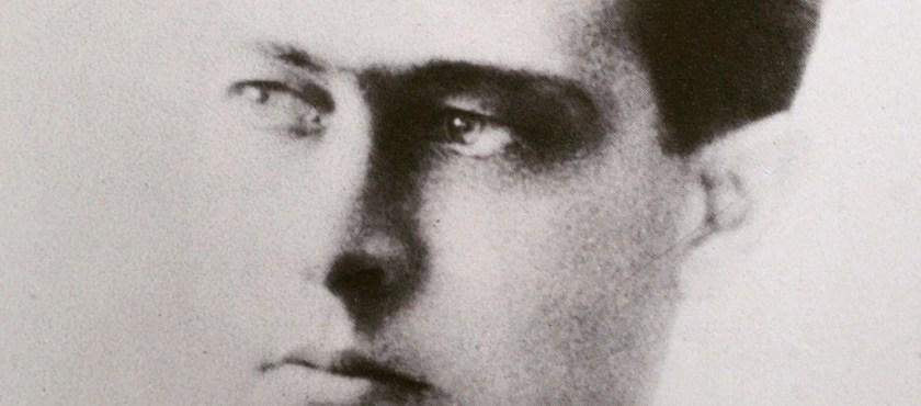 Alberto Adriani, 1936-2019 – Por Jesús E. Mazzei Alfonzo
