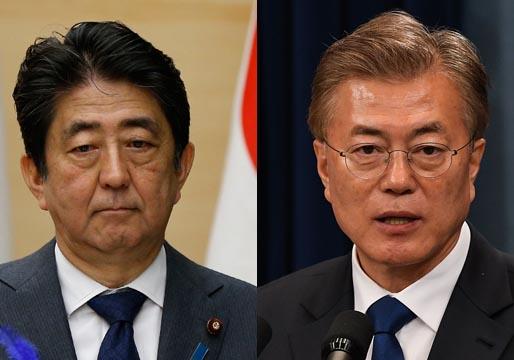 Japón: una jugada peligrosa – Por Félix Arellano
