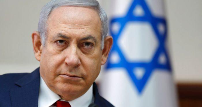 Netanyahu personifica la fuerza corruptora del poder – Por Alon Ben Meir