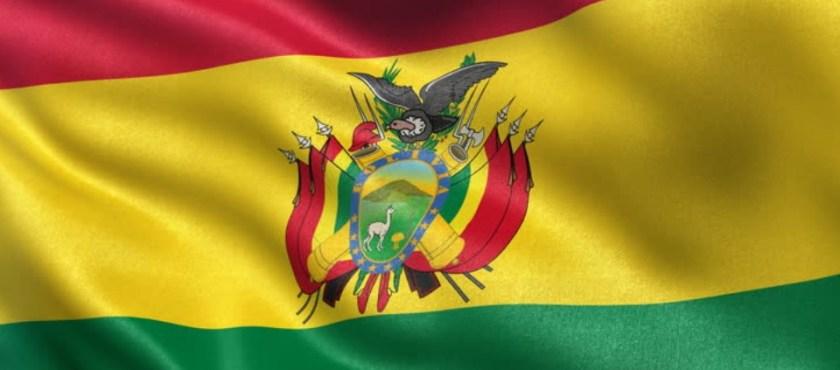 Lecciones desde Bolivia – Por Félix Arellano