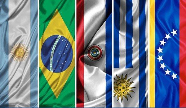 MERCOSUR: tiempos sombríos – Por Félix Arellano