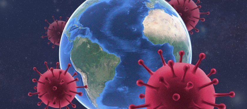 Globalización: otras visiones – Por Félix Arellano