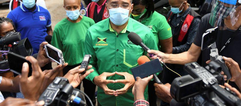 Cierra la brisa electoral 2020 en el Caribe: ¿Viene la calma? – Por Mirna Yonis