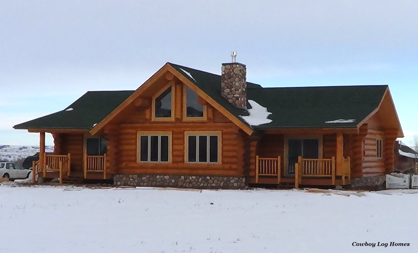 Breathtaking Post Beam Facebook Beam Homes Sand Creek Post Yellowstone Front Stonework Calculating Costs Beam Homes Part Cowboy Log Homes Sand Creek Post houzz-02 Sand Creek Post And Beam